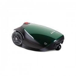 Robot tondeuse Robomow RC304u
