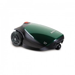 Robot tondeuse Robomow RC308u