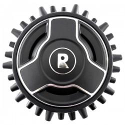 Roues crantées tondeuse robot Robomow - RX