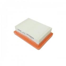 Filtre a air coupe bordures Oleo Mac