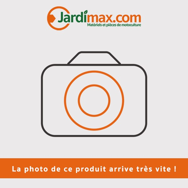 EMBRAYAGE COMPLET