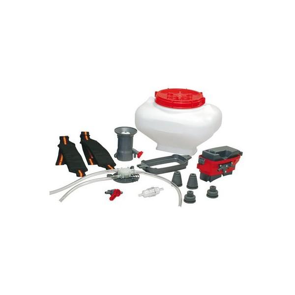 Kit atomiseur pour souffleur BV162 - OleoMac