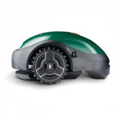 Tondeuse robot Robomow RX20u petite surface