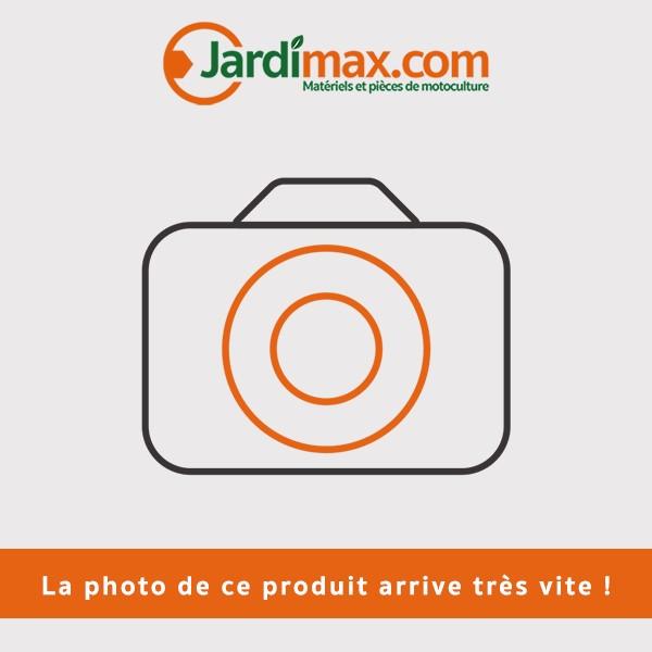 PAIRE DE CHAINES 20X10-8