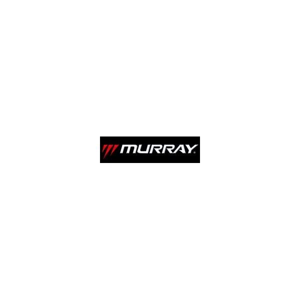 Courroie de traction autoportée Murray