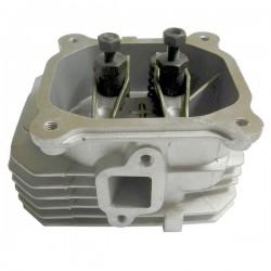 Culasse moteur autoportée GGP SV200