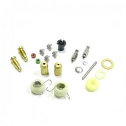 Kit carburateur moteur Briggs et Stratton