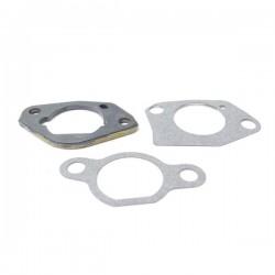 Pochette joints carburateur moteur GGP
