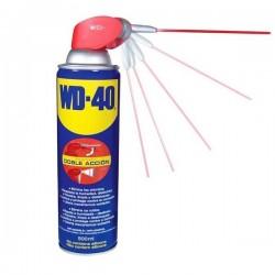 Bombe dégrippant WD40 500ml