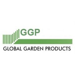 Moteur GGP Complet WBE0704ES