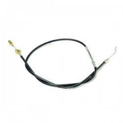 Cable inverseur motobineuse Staub - Honda