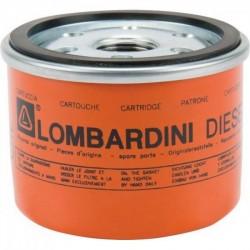 Filtre à huile Lombardini