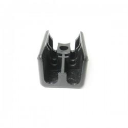 Support câble tondeuse/motobineuse Mc Culloch