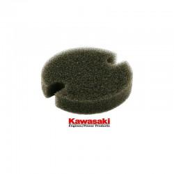 Filtre à air moteur Kawasaki