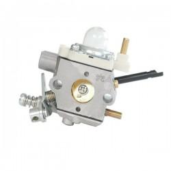Carburateur Walbro WT-694