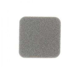 Pré-filtre à air taille haies Stihl