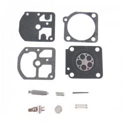 Membranes carburateur Zama RB-2