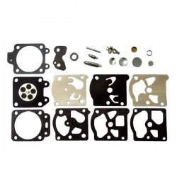 Membranes carburateur Walbro K20-WAT
