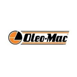 Embrayage de lame tondeuse Oleo-Mac
