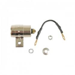 Condensateur moteur Bernard