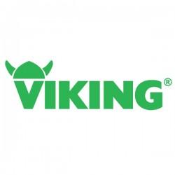 Moteur tondeuse viking ME400