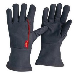 Gants Hiver Wolf GCH taille 8