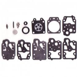 Kit carburateur Walbro K20-WYMP