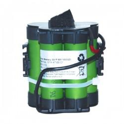 Batterie Lithium tondeuse Robot Gardena / Husqvarna