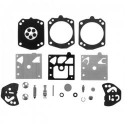 Membrane carburateur K20HDA Walbro (kit complet)