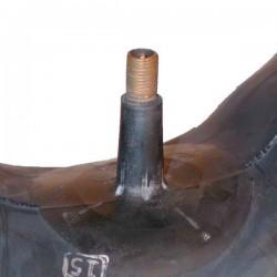 Chambre à air 13x500/600x6 valve droite