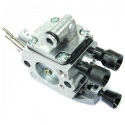 Carburateur Zama complet C1Q-S103